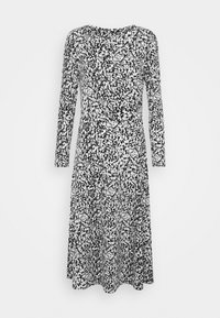 JDY - JDYBRISTEL DRESS - Vestido informal - white - 4