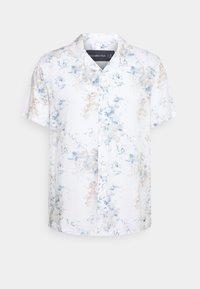 Abercrombie & Fitch - Skjorta - white - 0