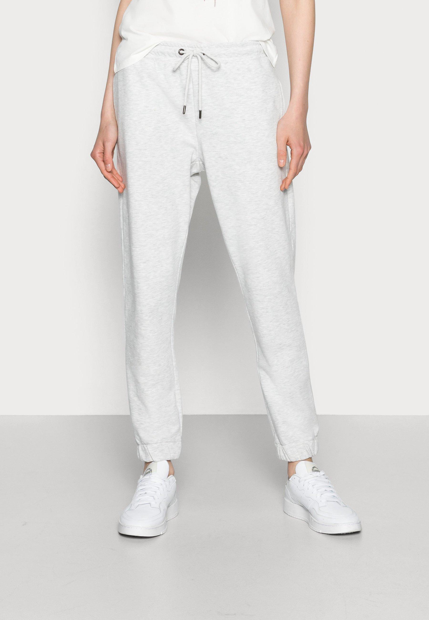 Mujer BESS SWEAT PANTS - Pantalones deportivos