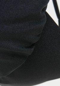 Bershka - Bikini bottoms - black - 5