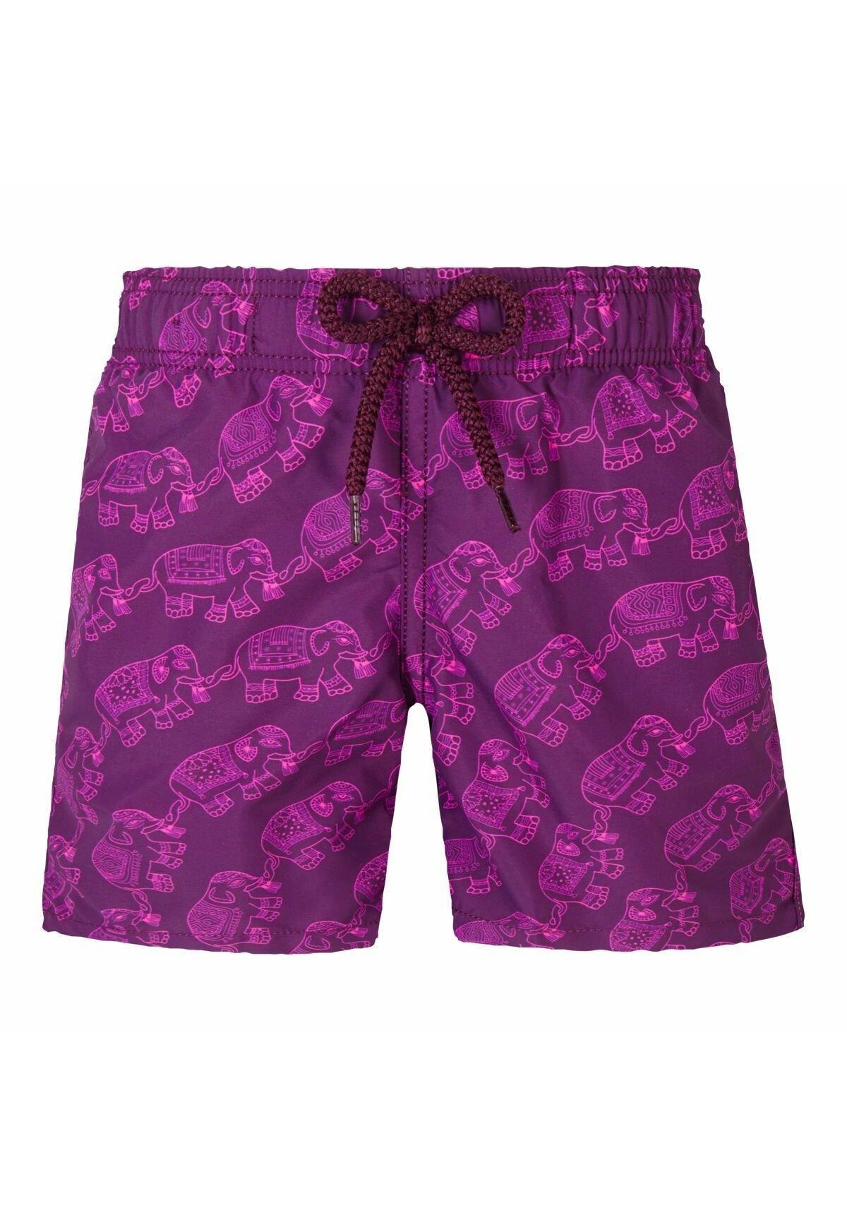 Kinder ELEPHANT DANCE - Badehose Pants