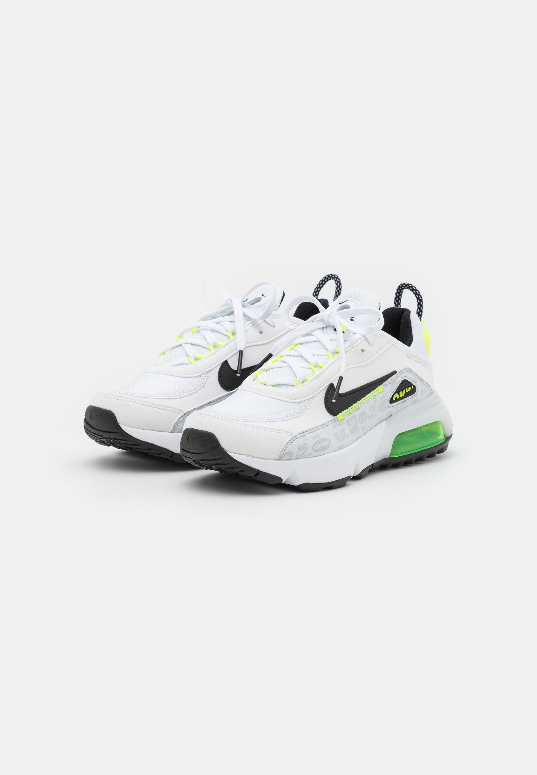 Kids AIR MAX 2090 C/S - Trainers