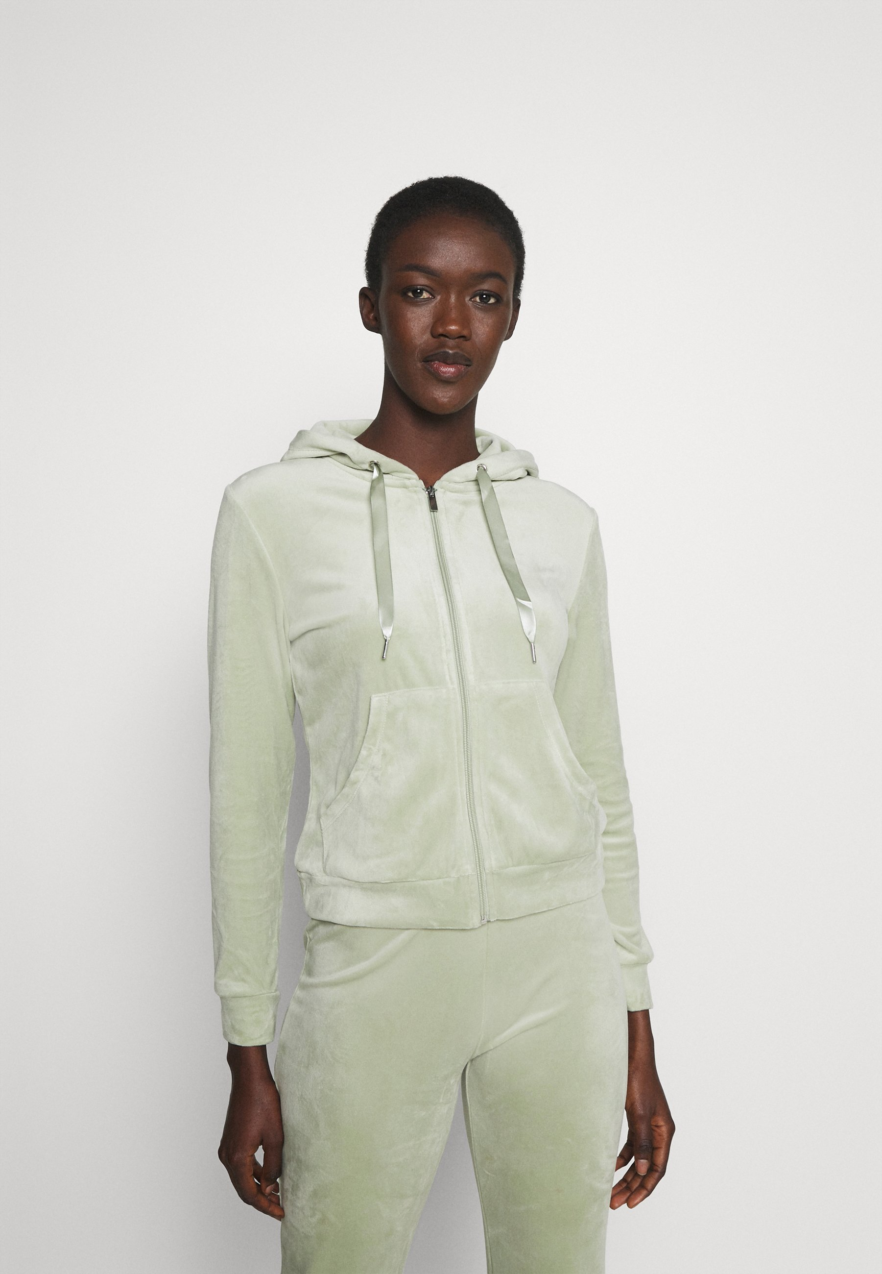 Women CECILIA HOODIE - Pyjama top