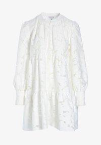 Dea Kudibal - KIRA NS CO - Day dress - white - 3