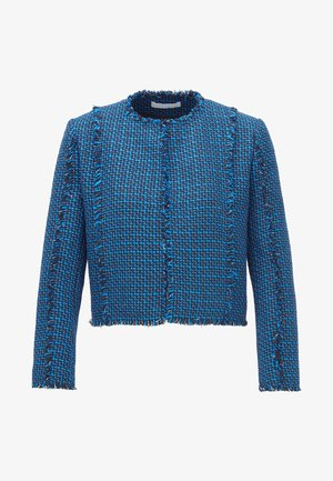 JOHELLANA - Blazer - patterned