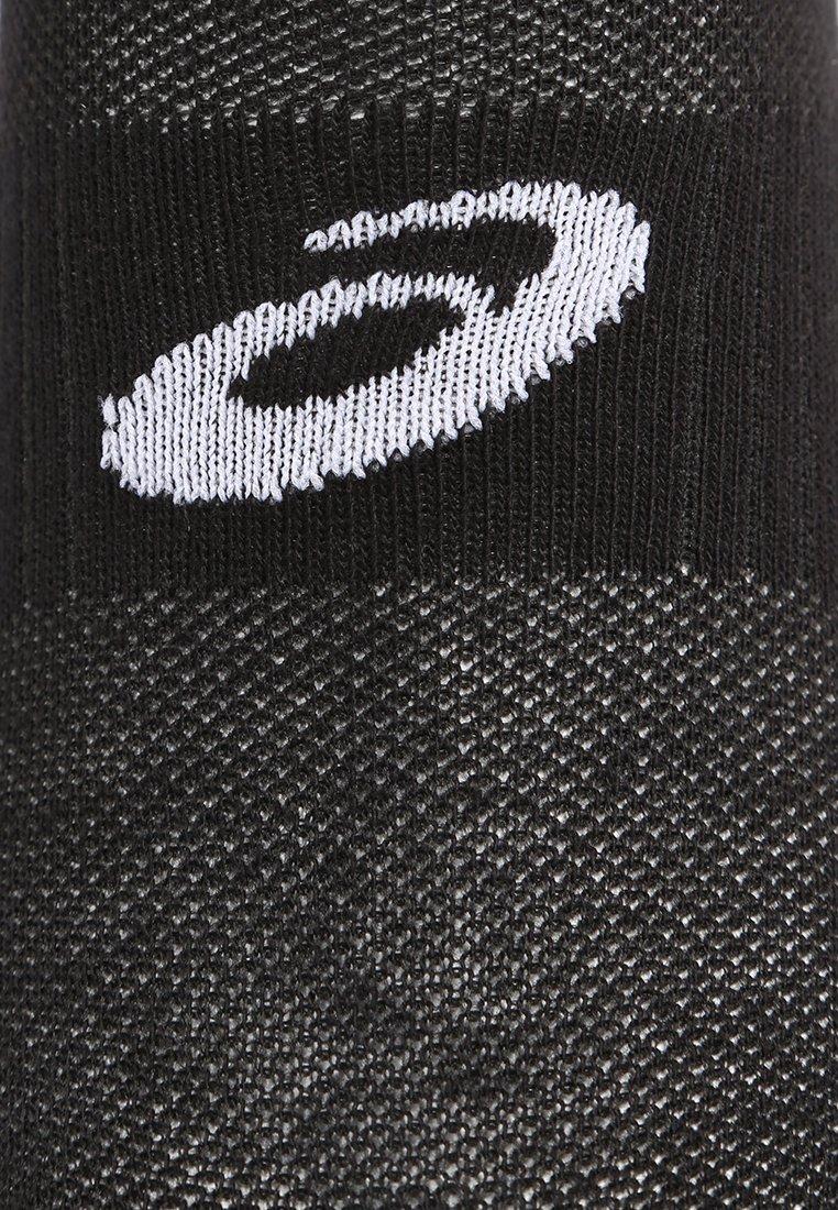 Men PED SOCK 3 PACK - Trainer socks