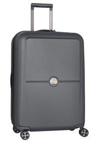 Delsey - TURENNE PREMIUM - Valise à roulettes - grey - 2