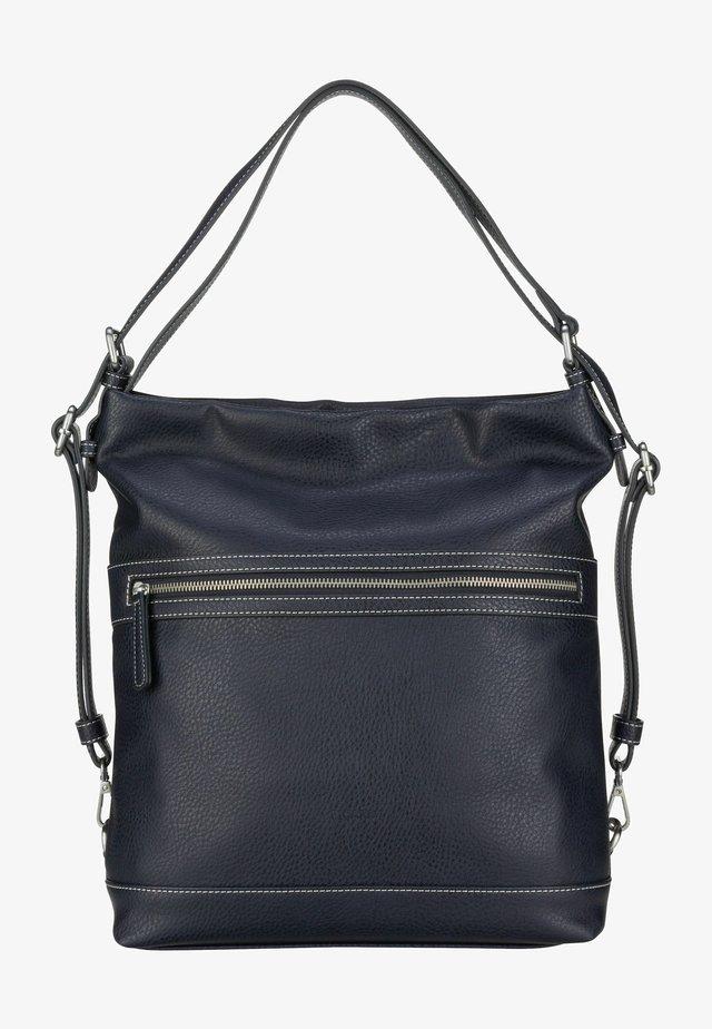Handbag - ozean