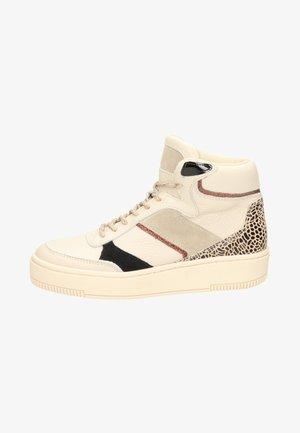Skateschoenen - off white