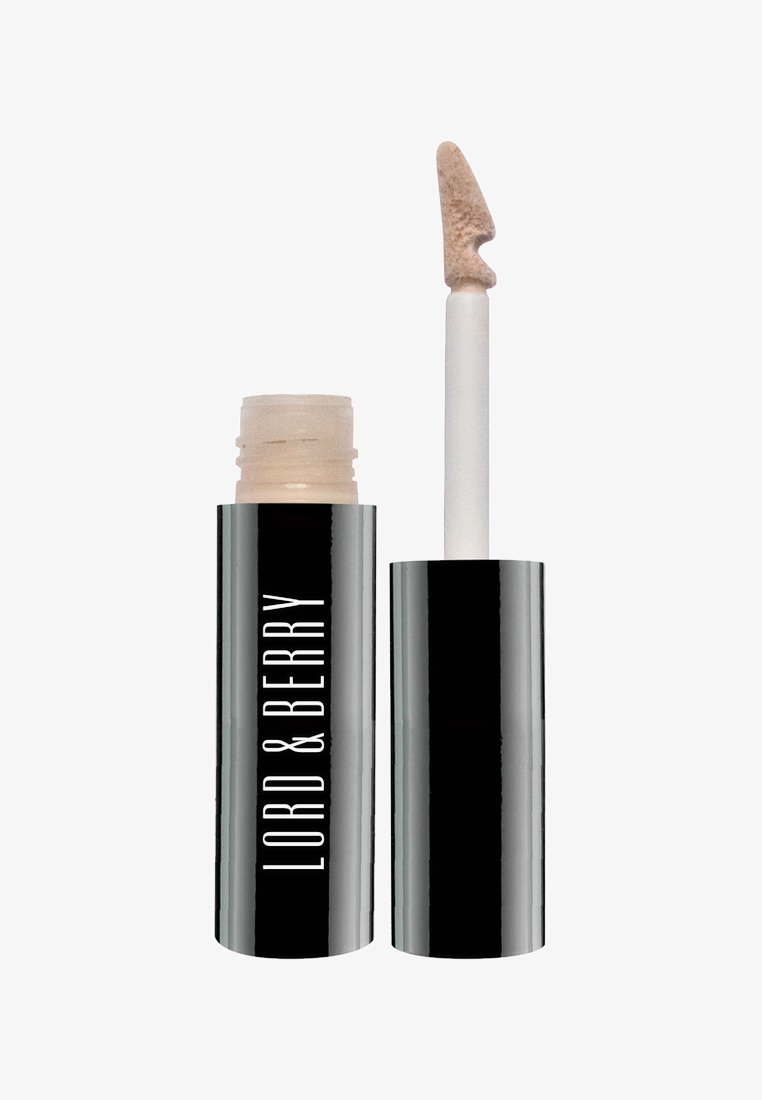 Lord & Berry - COLOR FIX EYE PRIMER - Eye primer - 1602