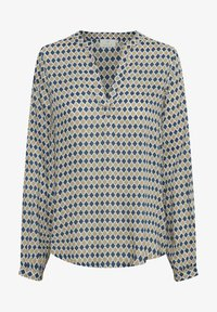 Kaffe - KASARY  - Blouse - light blue - 5