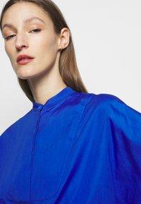 WEEKEND MaxMara - NATIVA - Button-down blouse - lichtblau - 3