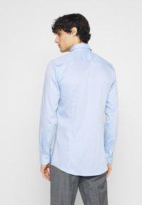 OLYMP No. Six - Shirt - royal - 2