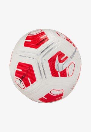 Football - weissrotsilber
