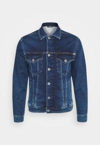 PINNER - Denim jacket - medium used