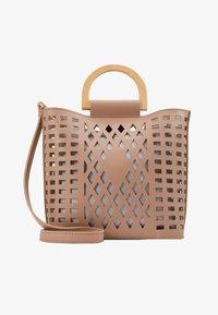 Inyati - DEMI - Handbag - sand - 1