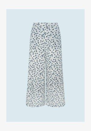 LOIS - Trousers - multi