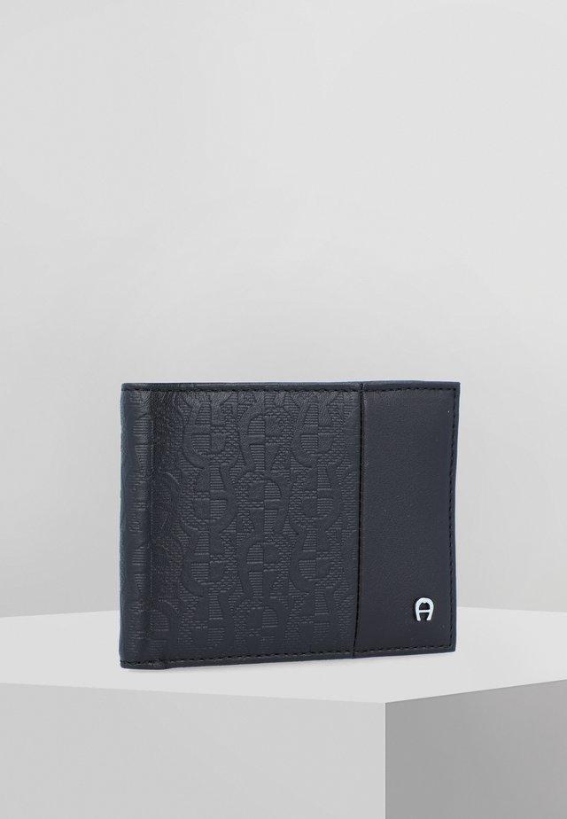 VITO - Wallet - black