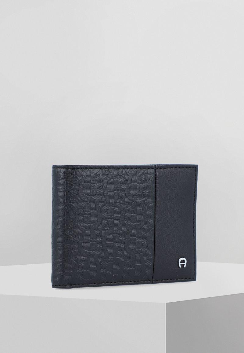 Aigner - VITO - Wallet - black
