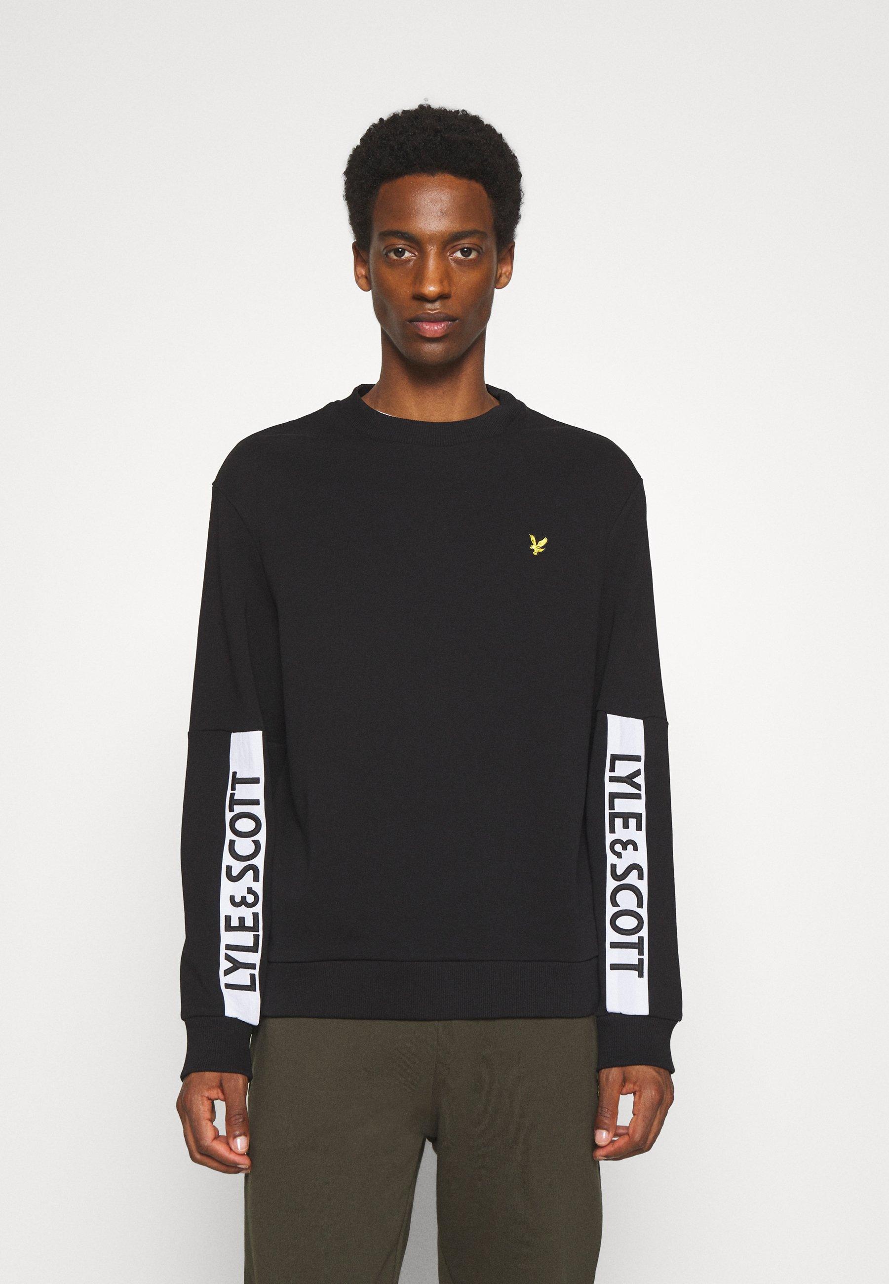 Men BRANDED - Sweatshirt
