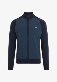J.LINDEBERG - Training jacket - royal blue - 6