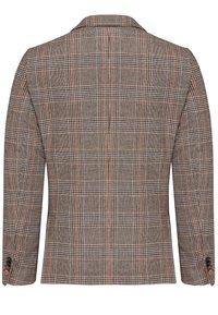 CG – Club of Gents - Blazer jacket - braun - 1