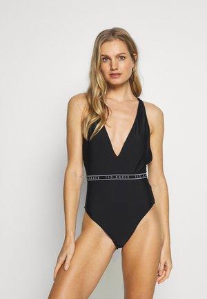 RAII - Swimsuit - black