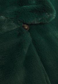 Marella - GEYSER - Winter jacket - verde - 2