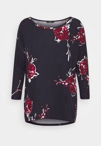 ONLY - ONLELCOS - Long sleeved top - night sky - 3