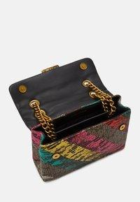 Kurt Geiger London - KENSINGTON BAG - Handbag - multicolor - 2