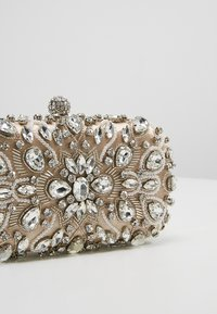Mascara - Clutches - oyster - 6