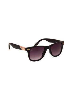 JEEPERS PEEPERS SUNGLASSES JP1798 - Sunglasses - black