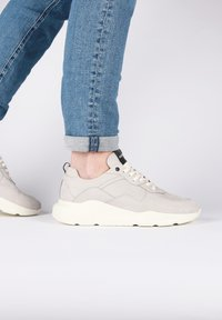 Blackstone - Sneakers - grey - 2