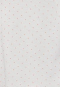 Staccato - SET - Long sleeved top - light pink - 2