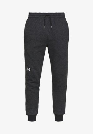 Teplákové kalhoty - black/onyx white