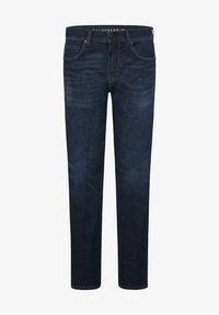 Baldessarini - Slim fit jeans - blue buffies - 5