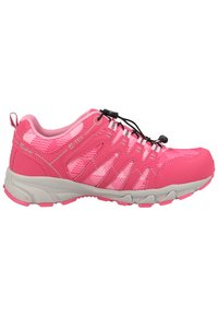 Kastinger - KASTINGER - Sneakers laag - pink - 6