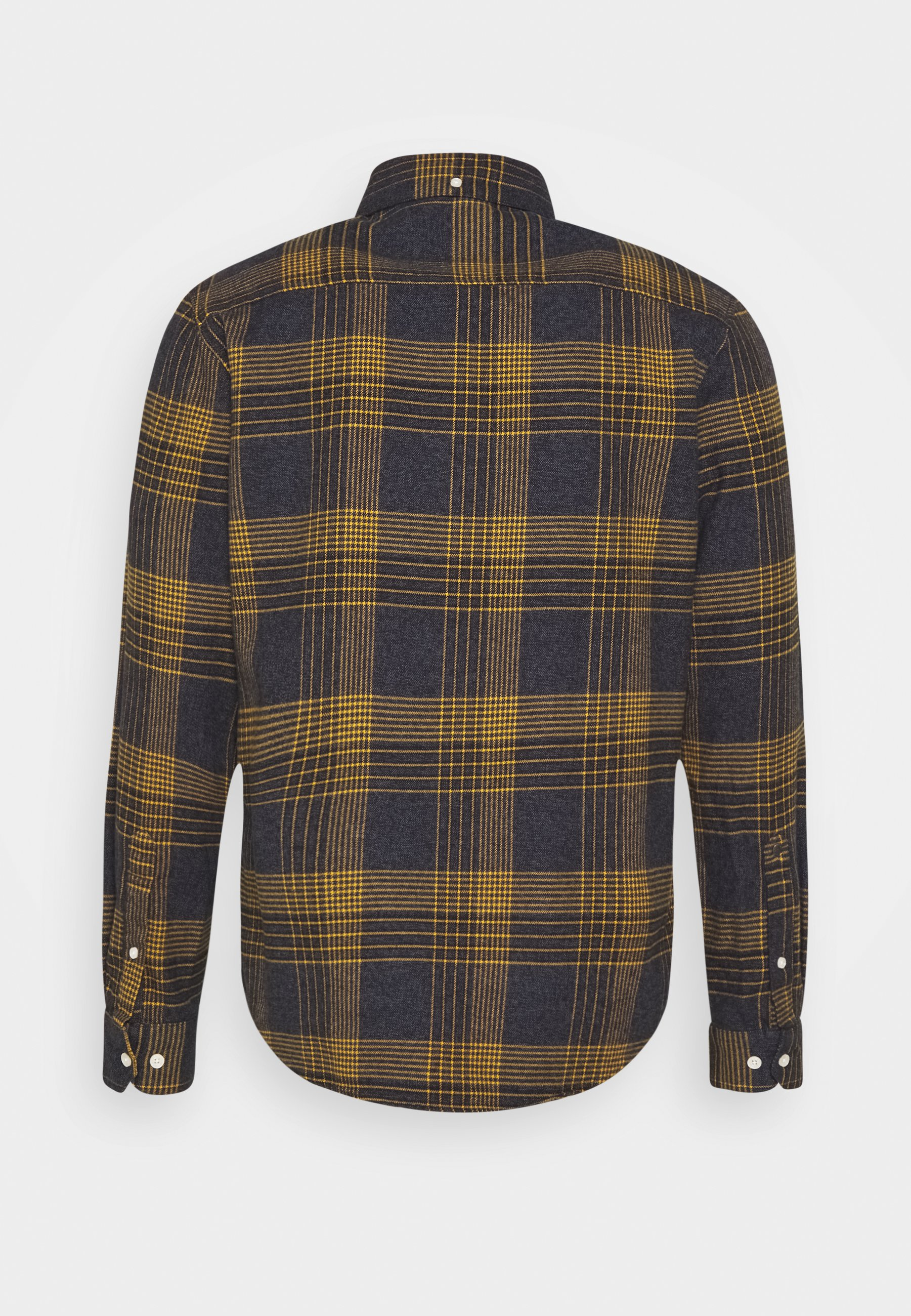 gabba skjorte