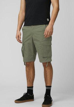 Shorts - beetle