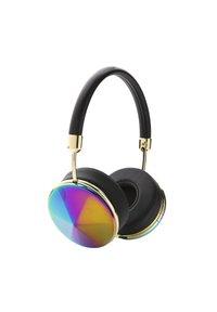 Frends - TAYLOR IRIDESCENT- WIRELESS - Headphones - Iridescent - 1