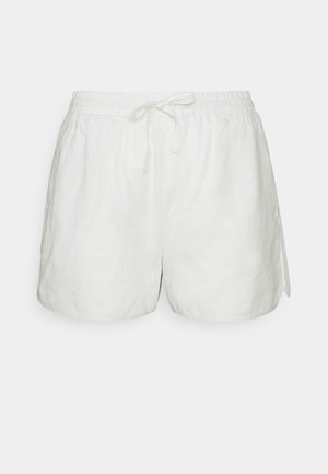 TOPAZ - Shorts - antartica