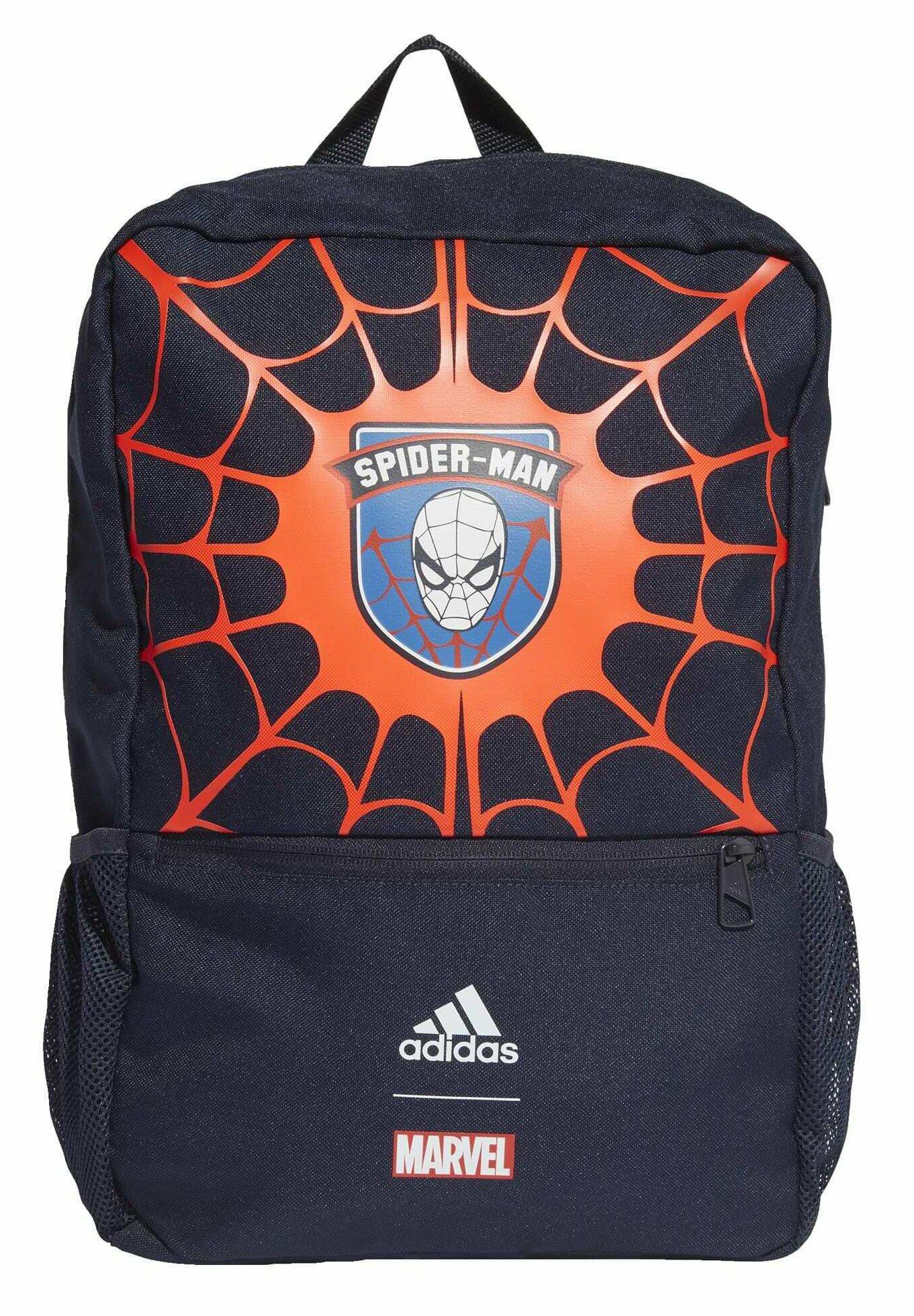 Kids SPIDERMAN BP - Backpack