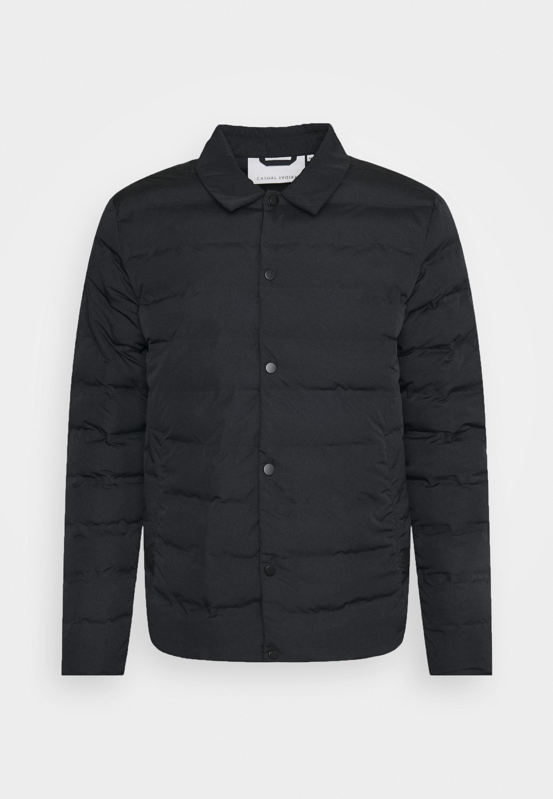 Men JOSH PADDED JACKET - Summer jacket