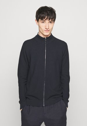 INGRAM - Cardigan - dark blue