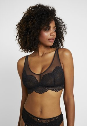 BEAUTY FULL DARLING - Underwired bra - black