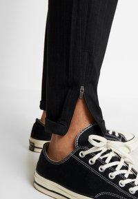 Gabba - PISA - Trousers - black - 3