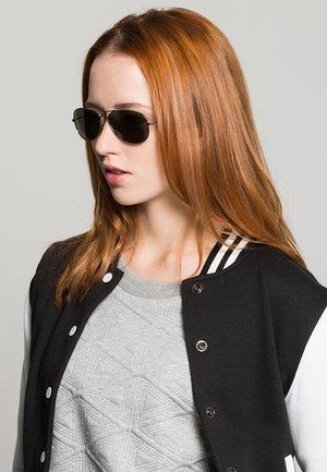 COCKPIT - Sunglasses - schwarz