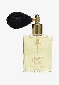 MANDARIN MOON EAU DE PARFUM 60ML - Eau de Parfum - -