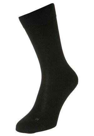 SENSITIVE LONDON - Socks - schwarz