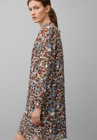 Marc O'Polo - Jumper dress - multi - 4